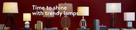 lighting pic. beautiful pic lighting u0026 light fixtures intended pic a