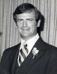 Karl Bowers Obituario - Columbia, SC