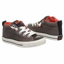 converse infant shoes. buyer\u0027s victory: boys\u0027 converse ctas street infant shoes