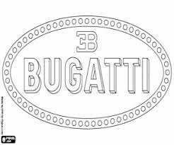 bugatti logo black and white. bugatti logo black and white