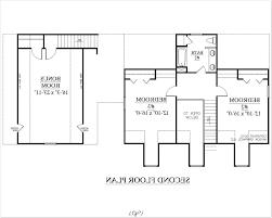 Master Bedroom Suite Floor Plans Bedroom Master Bedroom Suite Floor Plans Best Colour Combination