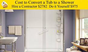 full size of walk in shower tile walk in shower kits walk in shower with
