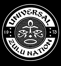 Universal Zulu Nation of