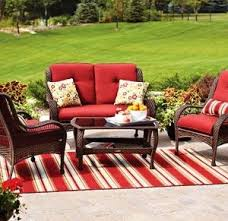 outdoor patio furniture sale walmart. outdoor furniture cushions clearance the place for cheap cushion patio sale walmart
