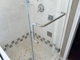 frameless shower door hardware glass shower door hinges from us horizon frameless shower door hardware shower glass door