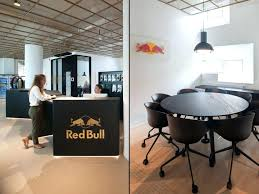 red bull corporate office. Red Bull Offices Salzburg By A Retail . Corporate Office Y