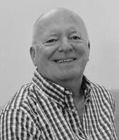 James Milligan Obituary (2017) - Toronto Star