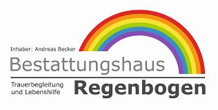 Finde und downloade kostenlose grafiken für regenbogen. Unser Regenbogen Bestattungshaus Regenbogen