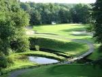 Summer Junior & Teen Clinics - Trull Brook Golf Course