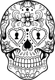 free coloring sheets best coloring pages for teenagers ideas free free coloring pages animals in winter