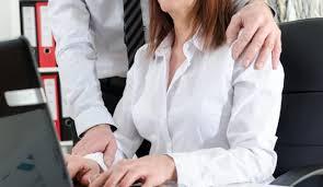 Image result for הטרדה מינית