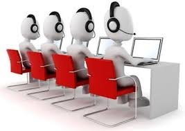 Interview Questions For Help Desk Interview Questions For Help Desk Position Jobiety
