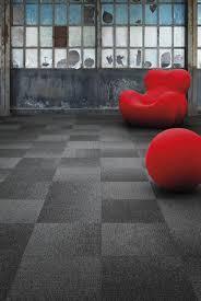 Floor Enchanting Interior Floor Decor Ideas With Smooth Carpet