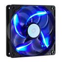 Вентилятор Cooler Master R4-BCBR-12FB-R1, Blue LED