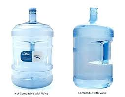 5 gallon water bottle spout metal plated 3 5 gallon water jug stand and white dispenser 5 gallon water bottle