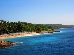 Tempat Wisata Bawah Laut Indonesia - MizTia Respect