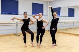Dance Diploma Dance Btec Subsidiary Btec C7zOnwq