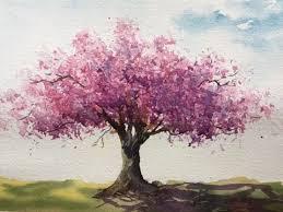 Картинки по запросу дерево