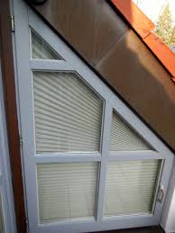Fenster Groß Für Konzept Spiegelfolie Fenster Sichtschutz Nachts