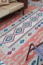 affordable kilim rugs allaboutyouth