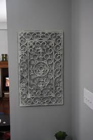 metal wall art turquoise metal shabby chic large wall decor super tech on metal wall art shabby chic with metal wall art turquoise metal shabby chic large wall decor super