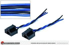 honda beat 2017 wiring diagram dakotanautica com honda beat 2017 wiring diagram full size of led headlight g diagram harness h civic diagrams
