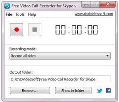 How To Record A Skype Video Call Record Skype Calls For Free Cnet