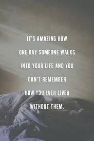 Amazing Love Quotes Interesting Amazing Love Quotes Wonderful Soulmate Love Quotes 48 Love Quotes