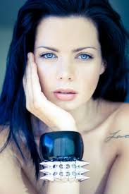 airbrush makeup hair and makeup artists les couleurs studio melbourne
