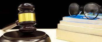 Thailand Lawyer | Thailand Law Firm | Bangkok Lawyers Thailand Attorneys