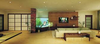 Small Picture Inspiring Zen Style Interior Design Interior Design Zen Style Home