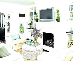 small furniture ideas. Ideas Furniture. Contemporary Furniture Basement Placement Living Room On Small