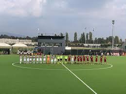 Pagelle Juventus Torino Under 15: Lontani perfetto, Yamoah graffia VOTI - Juventus  News 24