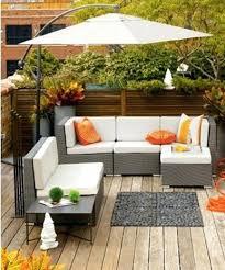 Ikea Patio Furniture 30 Luxury Ikea Outdoor Furniture Graphics 30