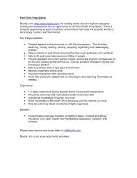 Fashion Stylist Business Plan Essay Service Spa Health Club Resume ...