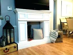 faux fireplace ideas ideas for fake fireplace fake fireplace mantel fake fireplace ideas faux fireplace mantel