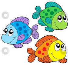 cute fish clip art. Simple Art Cute Fish Clipart 1 To Clip Art U