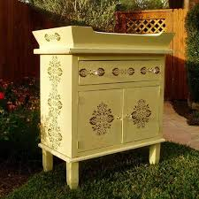 diy painted furniture ideas. Alfa Img Showing Diy Furniture Painting Ideas Diy Painted Furniture Ideas R