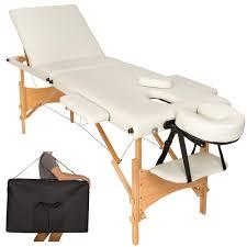 Lettino fisioterapia pieghevole: lettino per massaggi estetista