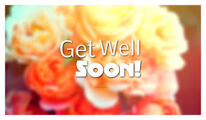 Get Well Wishes Quotes 100 Get Well Wishes Messages Cards Images The Fresh Quotes 65