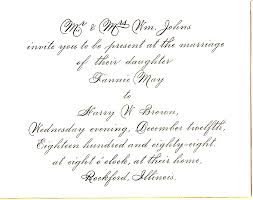 Invitations Formal Formal Invitation Templates Template Business