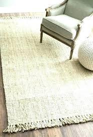 jute rug 10x14 bleached jute rug expensive jute rug photo 1 of 1 coffee rug jute