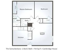 cambridge house davis bedroom apartment floor plans house ca model cambridge house apartments davis ca