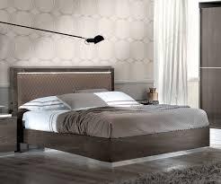upholstered bed frame. Camel Group Platinum Rombi Upholstered Bed Frame
