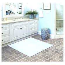 target bathroom mats target bath rugs brown bathroom mats for safety quality and design vita with target bathroom mats