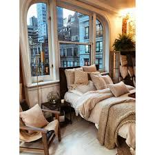 Image may contain: indoor | A room with a view in 2019 | Home ...