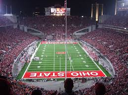 Ohio State Football Tickets 2018 2019 Where To Buy