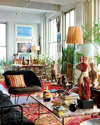 Small Picture 53 best Bohemian Dream Rooms images on Pinterest Live Home and