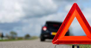 The 10 <b>Best Emergency</b> Road Kits to Buy 2019 - <b>Auto</b> Quarterly