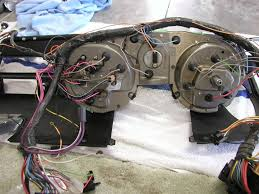 69 chevelle dash wiring wire center \u2022 1972 Chevelle Dash Wiring Diagram at 69 Chevelle Dash Wiring Diagram